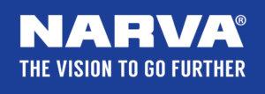 Narva Vision logo-white-on 072 process