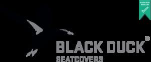Black Duck Reseller Logo Horizontal - RGB