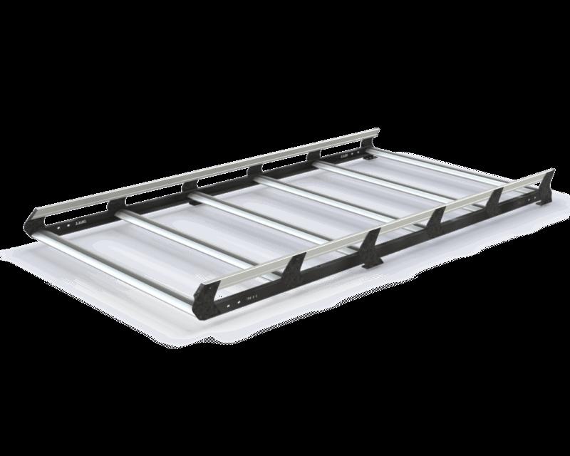 Tradesman Roof Rack
